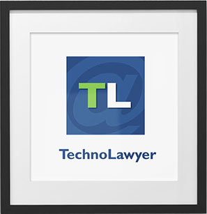 Techno Lawyer