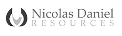 Nicolas Daniel Resources