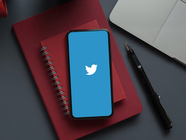 6 Creative ideas for a high impact Twitter campaign